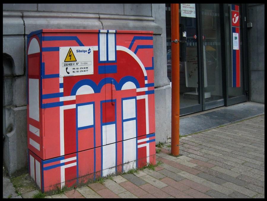 bureau de poste rue fizeau suresnes 28 images commune de gizy